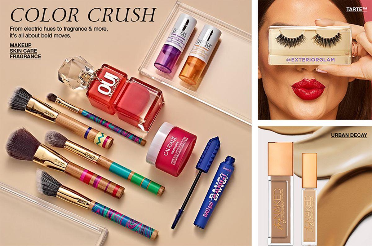 Macy's Beauty Cosmetic Shop Near you - Macy's