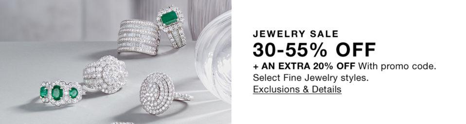 56e38187956 Earrings - Macy's