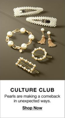 Fashion Jewelry , Macy\u0027s