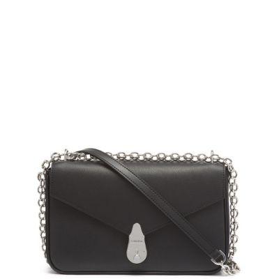 Calvin Klein Handbags & Bags Macy's