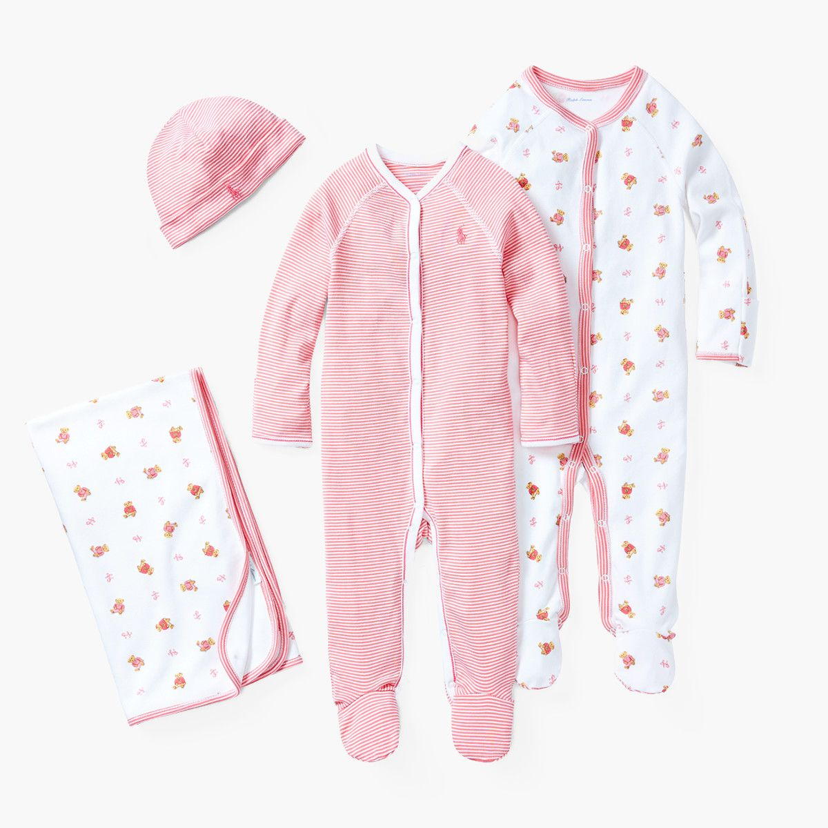 Baby Sets and Gifts