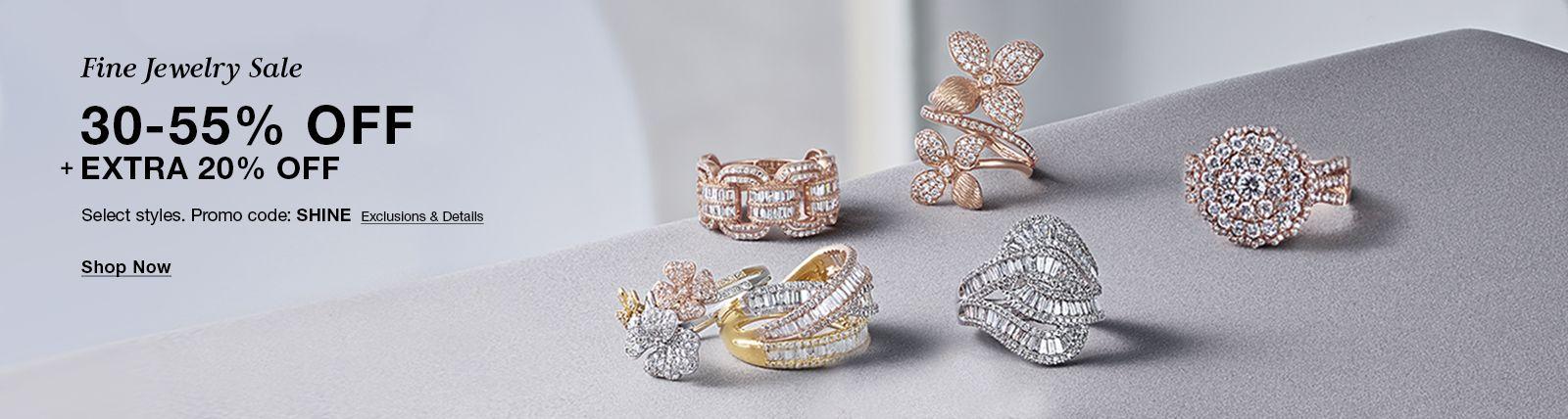 Macy's - Shop Fashion Clothing & Accessories - Official Site - Macys com