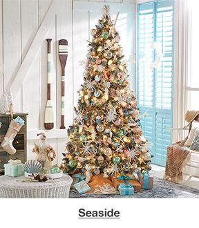 Christmas Decorations - Holiday Lane - Macy's