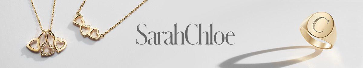 Sarahchloe