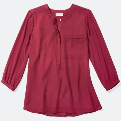 Women S Clothing And Fashion Macy S
