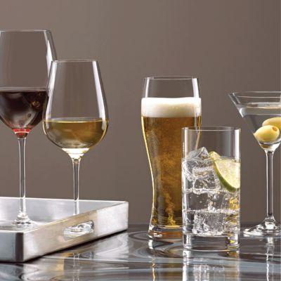 Glasware