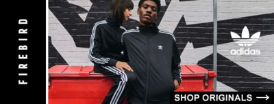 large selection adidas Originals WINDBREAKER | Mens Summer