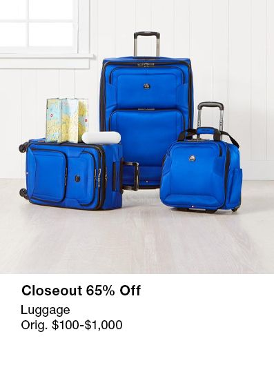 def668c9a43 Macy's - Shop Fashion Clothing & Accessories - Official Site - Macys.com