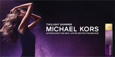 Twilight Michael Kors