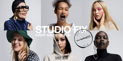 Studio Fix Every Shade of You, Shop Now