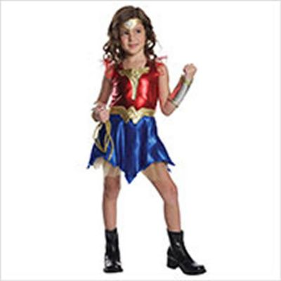 Superheroes  sc 1 st  Macyu0027s : clearance kids halloween costumes  - Germanpascual.Com