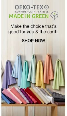 Queen Bed Sheets Macy S