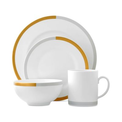 Casual Dinnerware