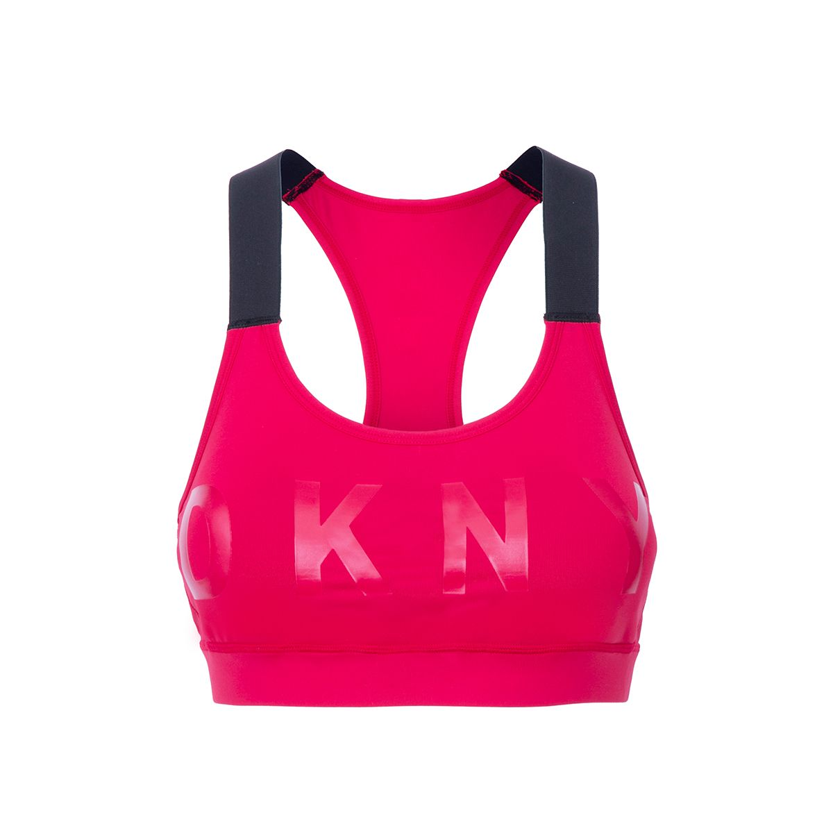 860c064eec S DKNY Dresses   Clothing for Women - Macy s
