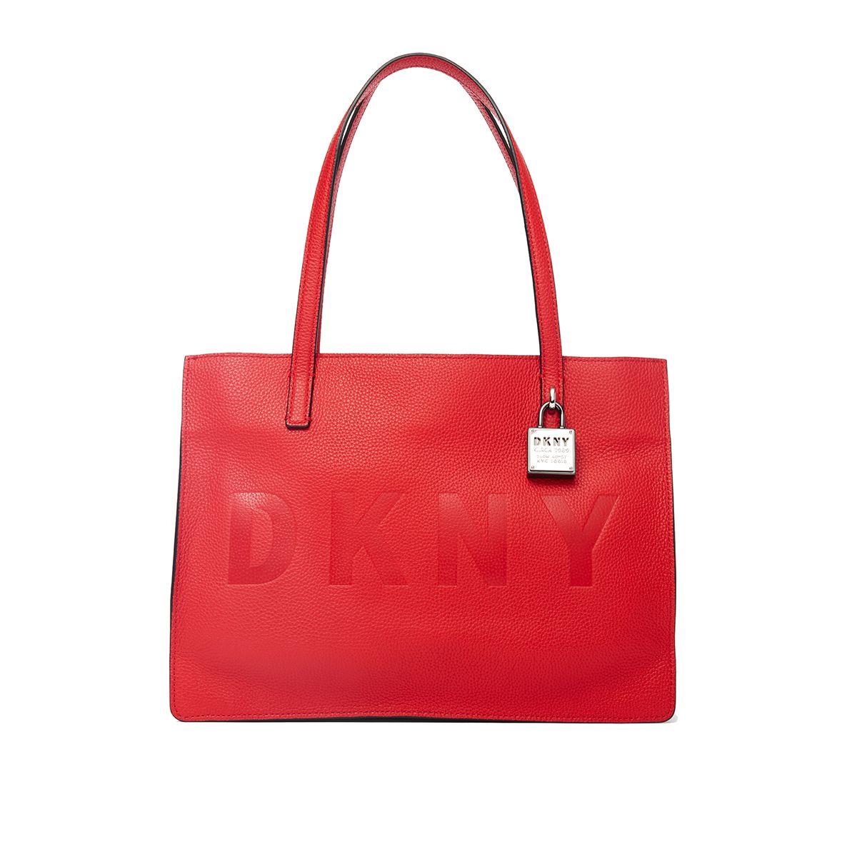 9051b19f988 DKNY Handbags - Macy's