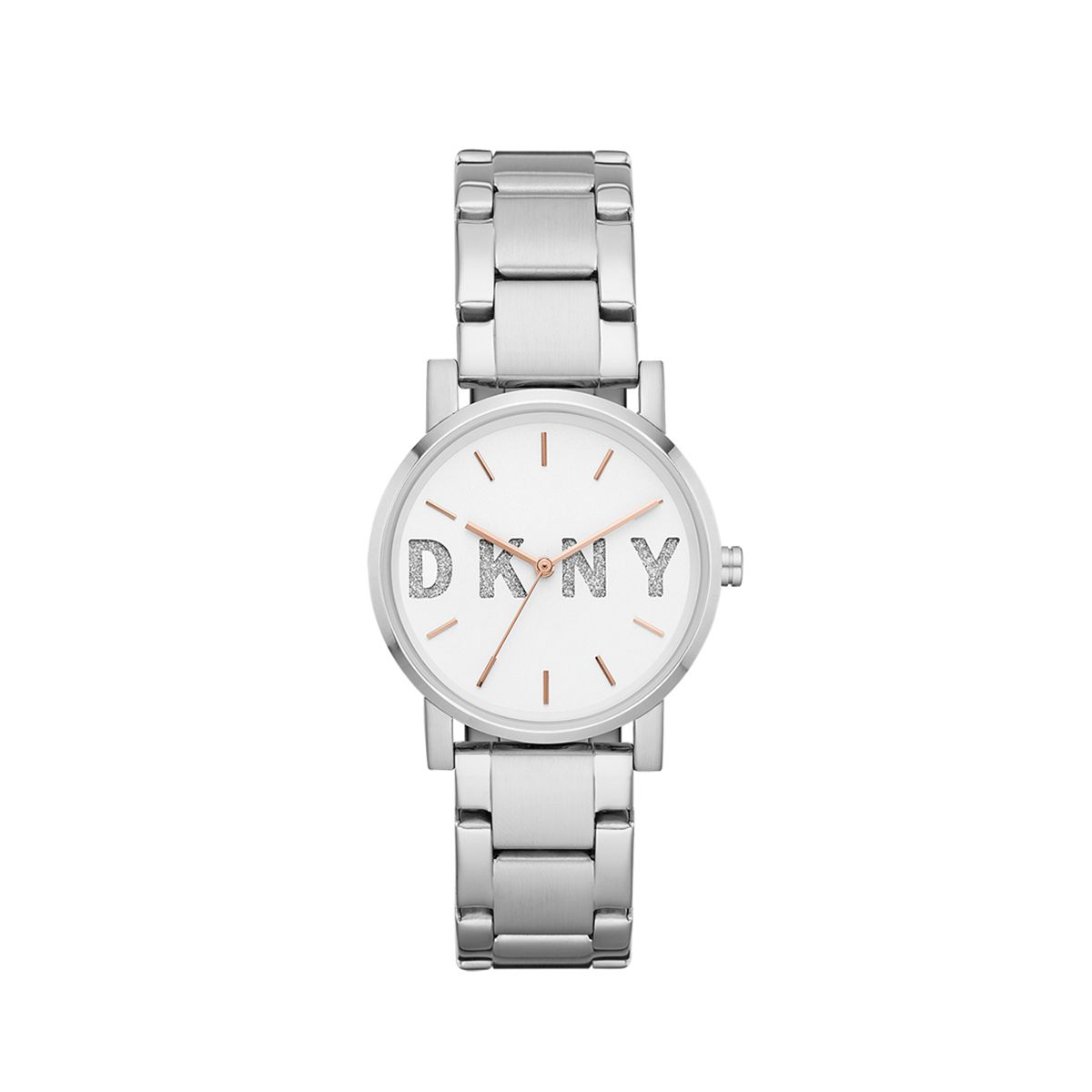DKNY Dresses & Clothing for Women - Macy's
