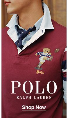 san francisco 825c7 a1408 Mens Polo Shirts - Macy's