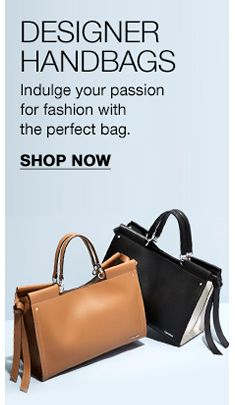 2a93f3a95bb Designer Handbags, Indulge your passion for fashion with the perfect bag,  Shop Now