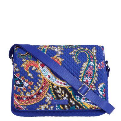 1a2e41ea10f4 Vera Bradley Handbags - Macy's