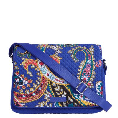 c82aba4bfb3 Vera Bradley Handbags - Macy s