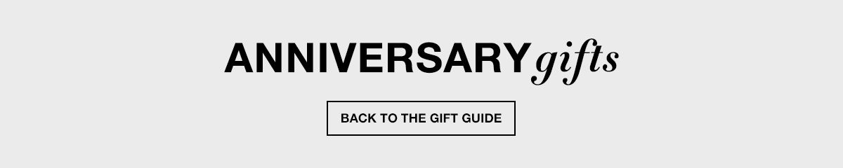 Anniversary Gifts Wedding Anniversary Gifts Macys