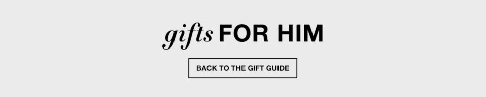 Gifts For Men That He Will Love - Macy's