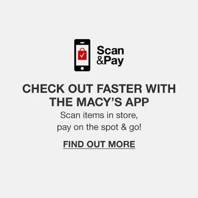 macy s shop fashion clothing accessories official site macys com