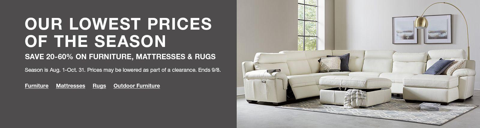 26cb2367 Macy's - Shop Fashion Clothing & Accessories - Official Site - Macys.com