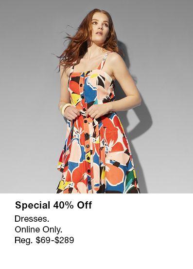 6ba274e8 Macy's - Shop Fashion Clothing & Accessories - Official Site - Macys.com