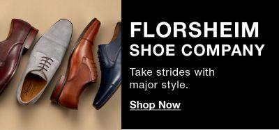 Shop Men's Shoes Men's Shoe Collection  