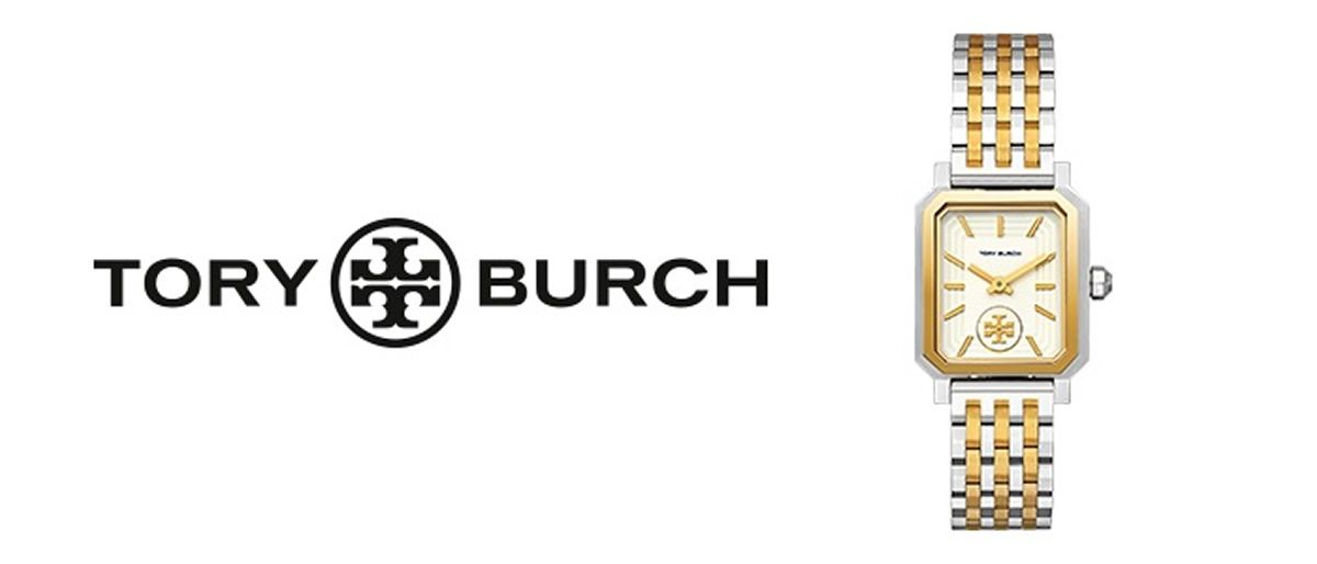 Tory Burch Shop For And Buy Tory Burch Online Macys