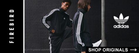 Women - Adidas - Macy's