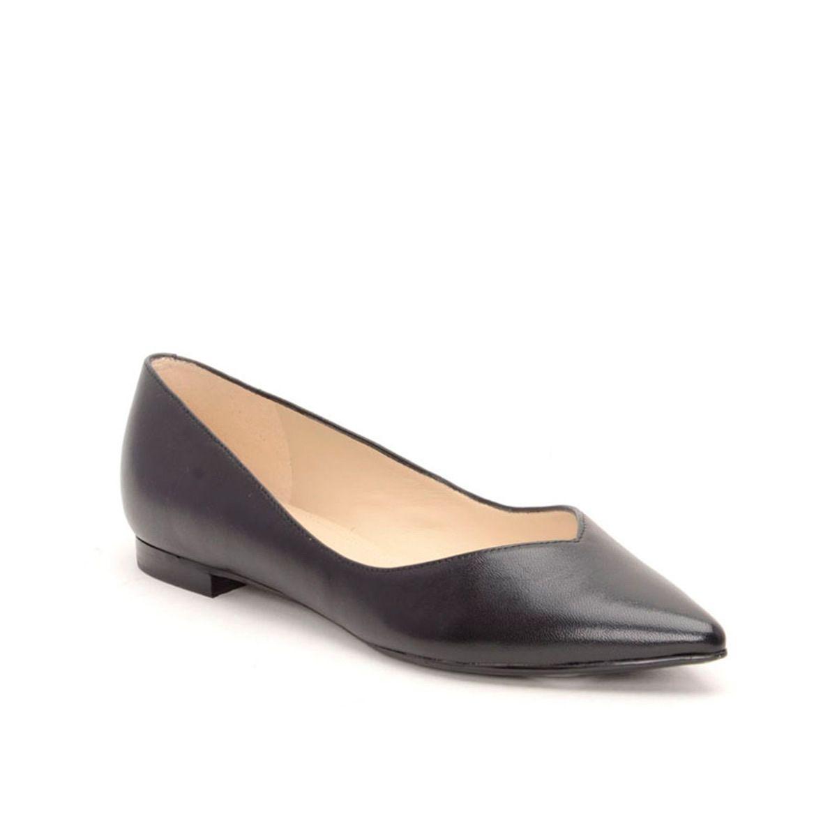 59de550ae5e9 Marc Fisher Shoes - Macy s