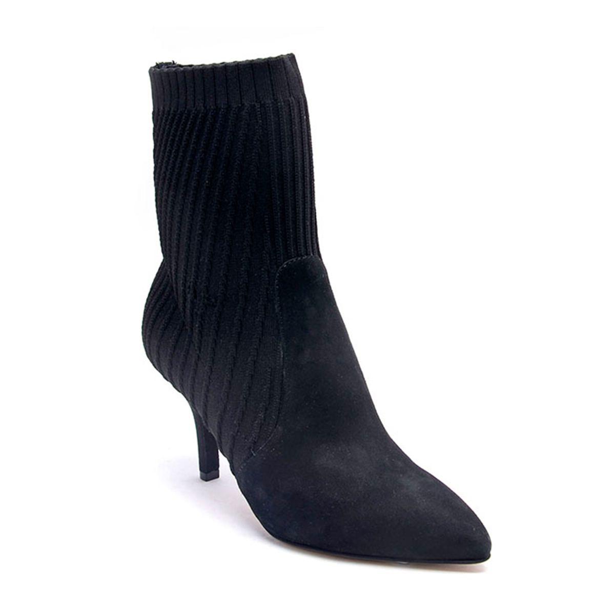 84b969e4e55973 Marc Fisher Shoes - Macy s