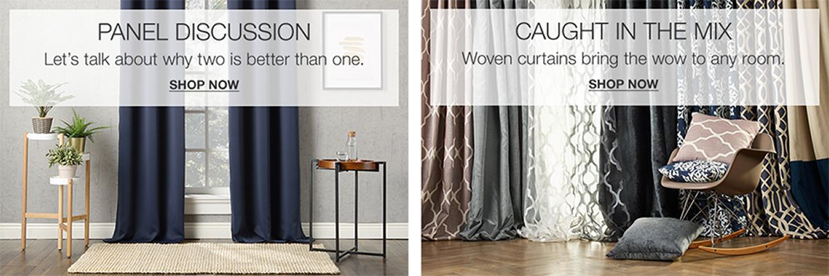 All Window Treatments Curtain Rods More Macys