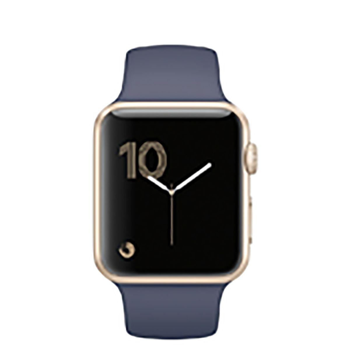 Apple Watch Series 2 GPS