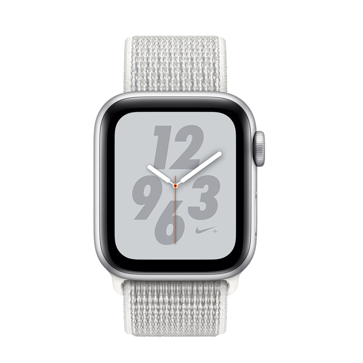 3f203e23200 Apple Watch Nike + GPS and GPS + Cellular