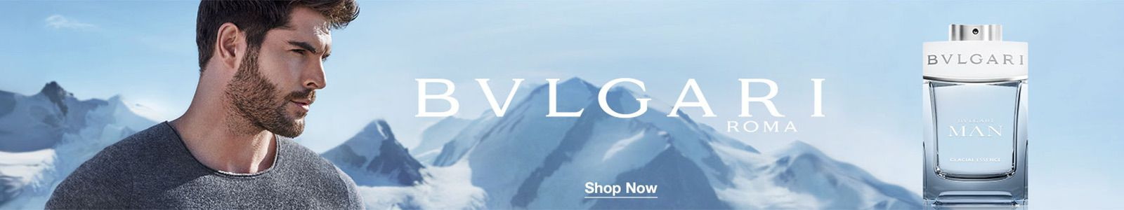 Bvlgari, Roma, Shop Now