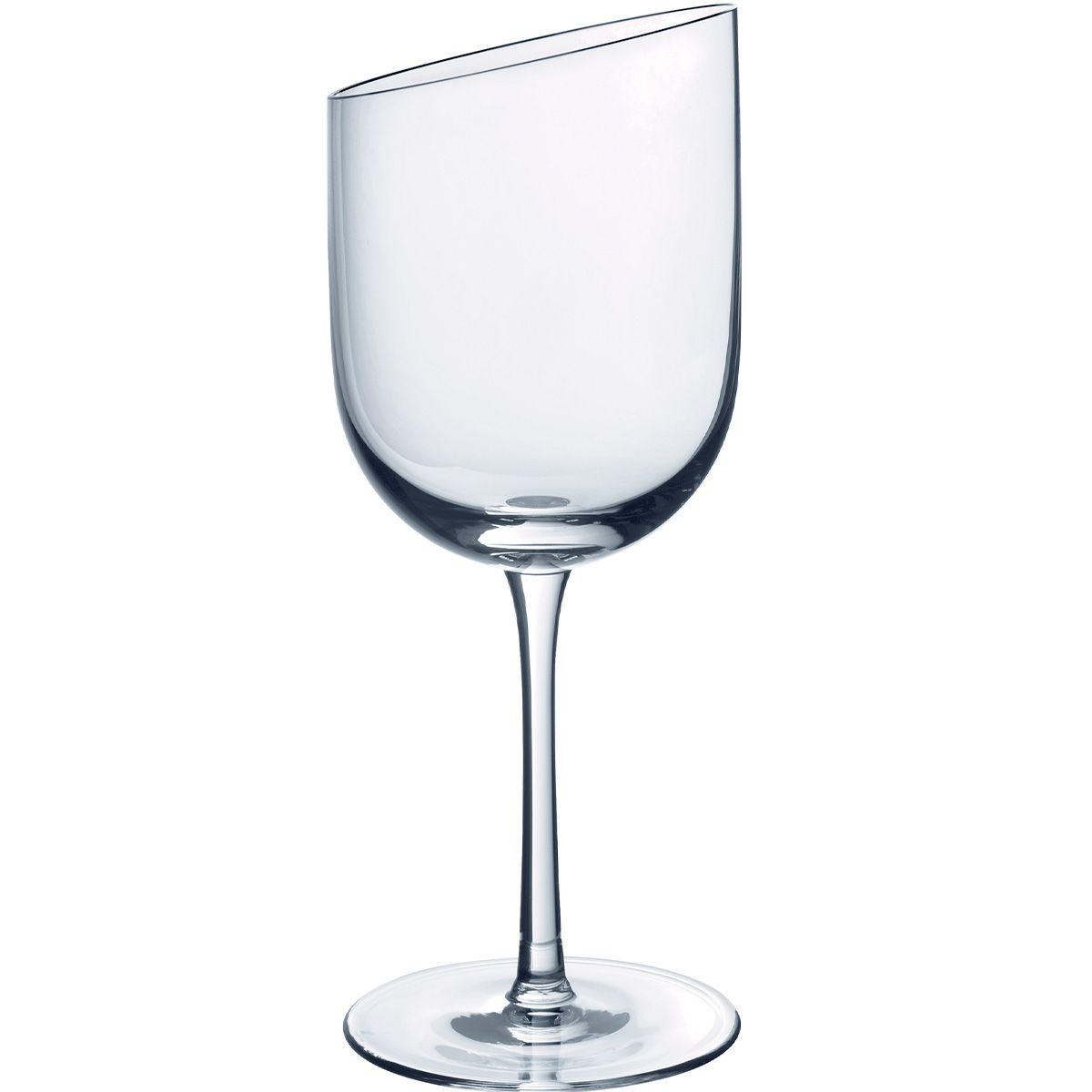 Barware and Glassware