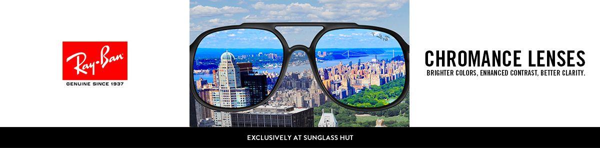 91fc768263c Pink Round Ray-Ban Sunglasses - Macy s