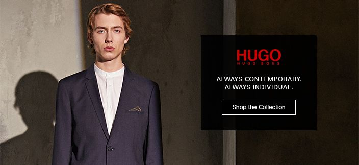 Hugo Boss - Men s Clothing - Macy s f299faa260f2