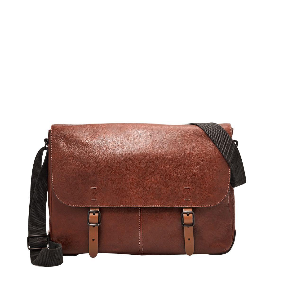 Men S Bags