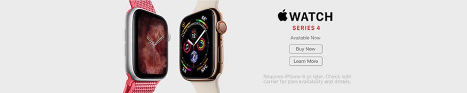 8865a3300 Apple Watch - Macy s