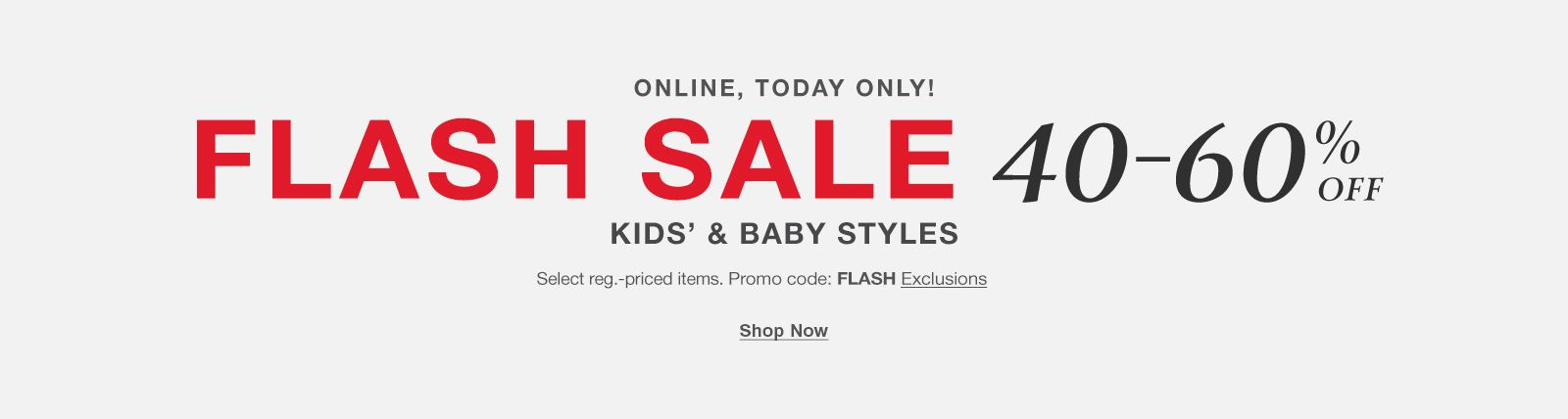 reputable site fa5b2 fc27d Macy's - Shop Fashion Clothing & Accessories - Official Site ...