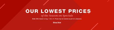 Macy's Shop Fashion Clothing & Accessories Official Site