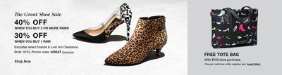 Macy\u0027s , Shop Fashion Clothing \u0026 Accessories , Official Site