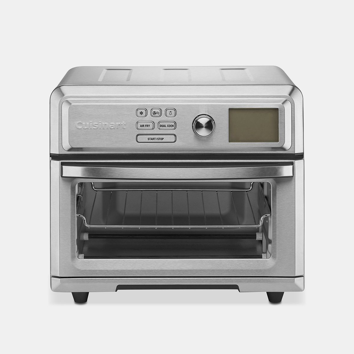 Toasters Ovens
