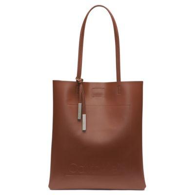 Calvin Klein Handbags   Bags - Macy s 806e7b1630377
