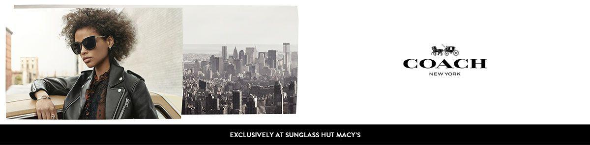 04261b6ddb74 Sunglasses For Women - Macy s