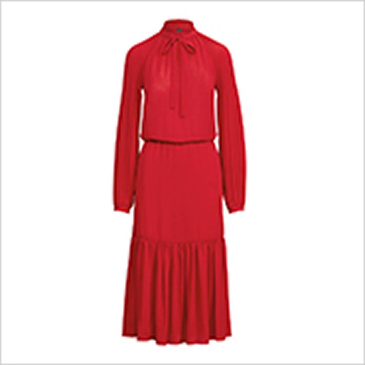 0ab91dd52079 Ralph Lauren Dresses - Macy's